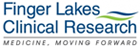Finger Lakes Clinical Research