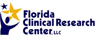 Florida Clinical Research Center