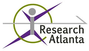 iResearch Atlanta