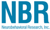 Neurobehavioral Research Inc
