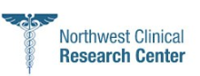 Northwest Clinical Research Center