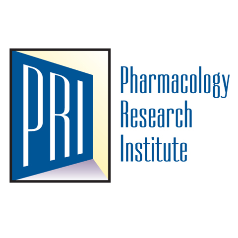 Pharmacology Research Institute