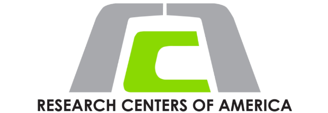 Research Centers of America
