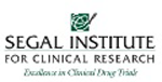 Segal Institute for Clinical Research