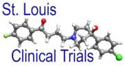 St. Louis Clinical Trials