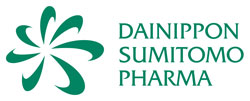 Sumitomo Dainippon Pharma Co