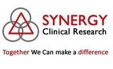 Synergy Research Centers