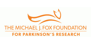 The Michael J Fox Foundation for Parkinson