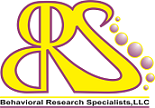 Behavioral Research Specialists