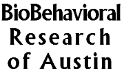 BioBehavioral Research of Austin