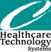 Healthcare Technology Systems