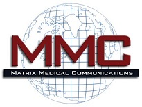 Matrix Medical Communications