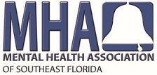 Mental Health Association of SE FL
