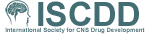 International Society for CNS Drug Development