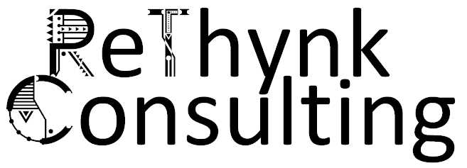 ReThynk Consulting