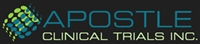 Apostle Clinical Trials, Inc.