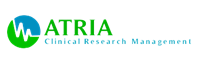 Atria Clinical Research