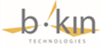 BKIN Technologies Ltd.