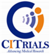 Clinical Innovations, Inc.