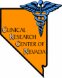 Clinical Research Center Nevada