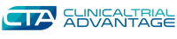 Clinical Trial Advantage, LLC