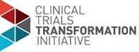 Clinical Trials Transformation Initiative
