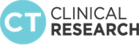 Connecticut Clinical Research