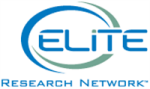 Elite Research Network, LLC