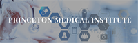 Global Medical Institutes, Princeton Medical Institute