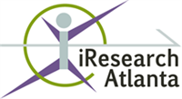 iResearch Atlanta, LLC