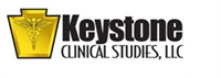 Keystone Clinical Studies LLC