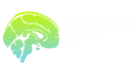 Neurobehavioral Research, Inc.