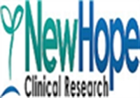 New Hope Clinical Research