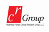 NW FL Clinical Research Group, LLC