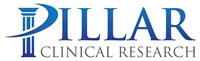 Pillar Clinical Research, LLC