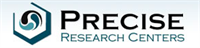 Precise Clinical Research