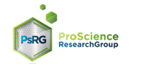 ProScience Research Group