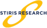 Stiris Research