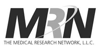 The Medical Research Network