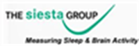The Siesta Group