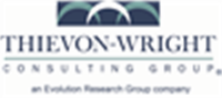 Thievon-Wright Consulting Group