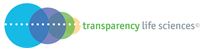 Transparency Life Sciences