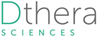 Dthera Sciences