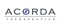 Acorda Therapeutics, Inc