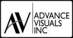 Advance Visuals Inc.