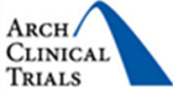 Arch Clinical Trials