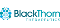 BlackThorn Therapeutics