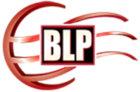 BLP Consulting