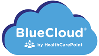 BlueCloud by HealthCarePoint