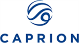 CAPRION BIOSCIENCES INC.